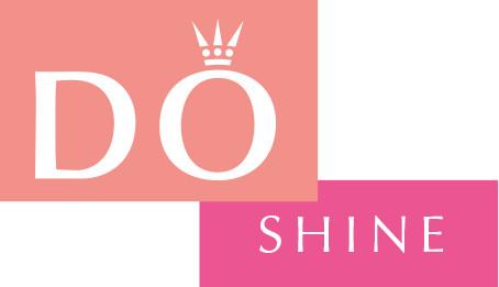DO_SHINE